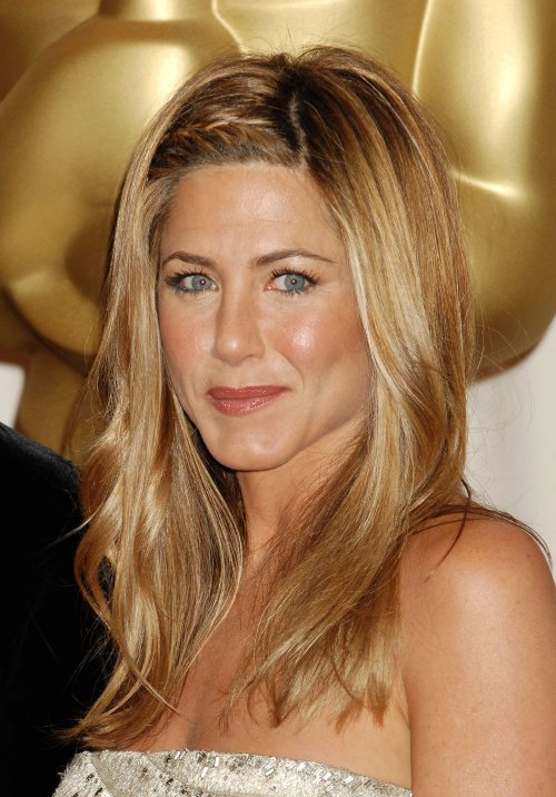 67253_celebutopia-jennifer_aniston-81st_annual_academy_awards_press_room-02_123_56lo2