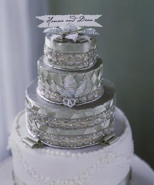 custom_cake_finial1