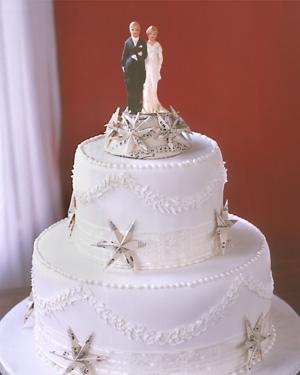 pedestal_cake