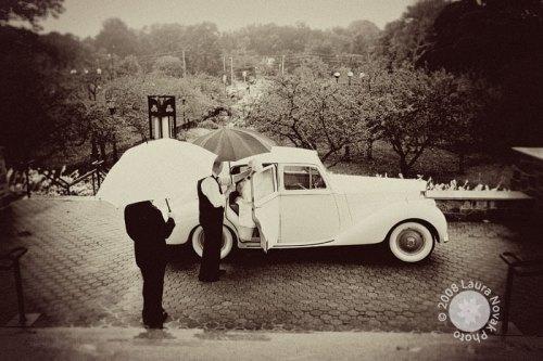 rain_getaway_lauranovak1