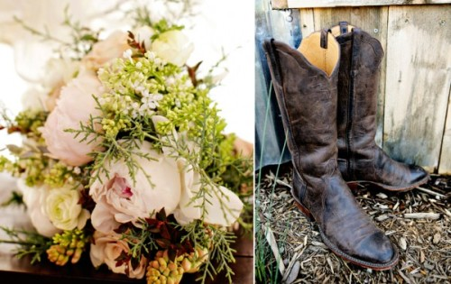 western-wedding-ideas1