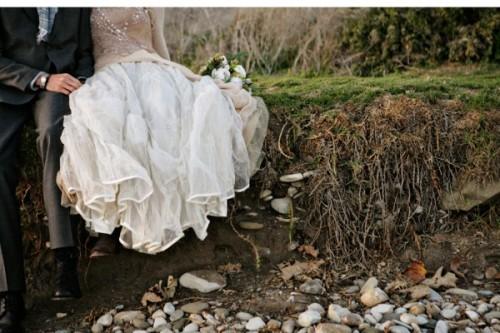western-wedding-ideas2