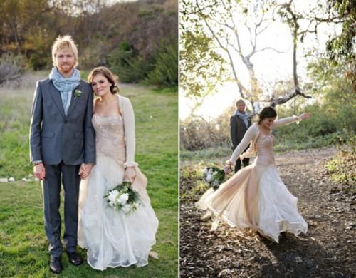 western-wedding-ideas3