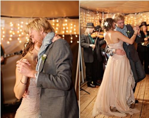 western-wedding-ideas61