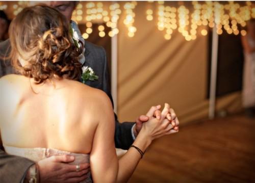 western-wedding-ideas7