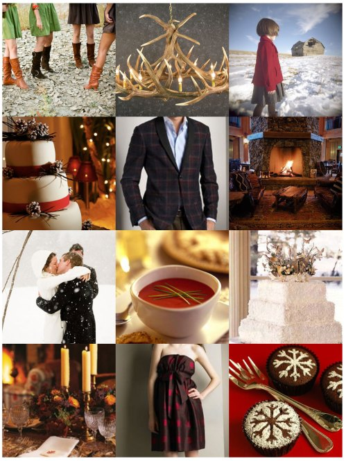 winterlodgeinspiration