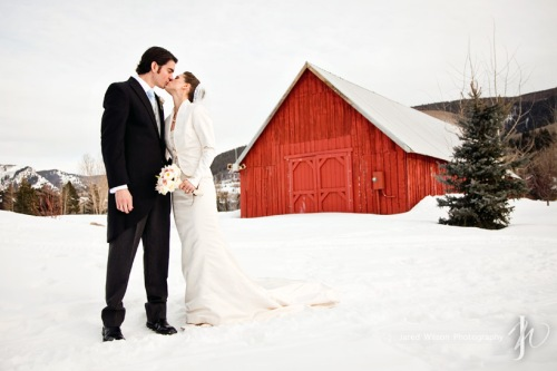 beaver-creek-wedding-redbarn