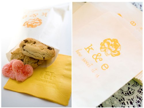 k-cookies