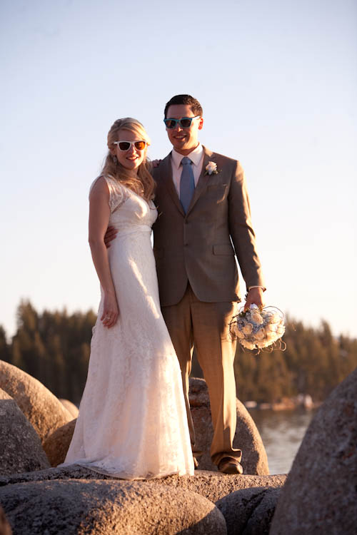 laketahoeweddings