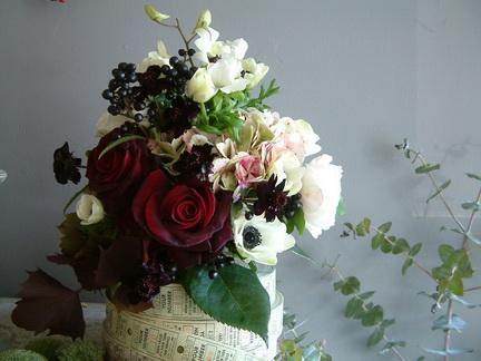 flowers-dec08-03