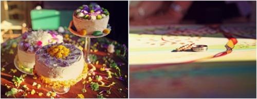 cakering