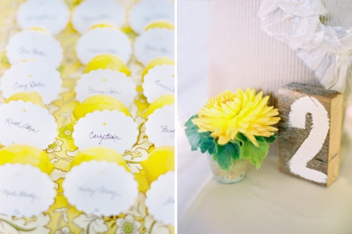 lemon-wedding-ideas4