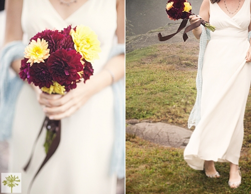 Massachusetts_Mount_Holyoke_Wedding006