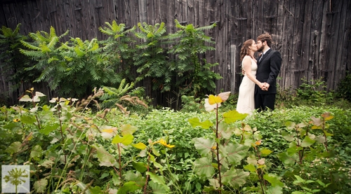 Massachusetts_Mount_Holyoke_Wedding011