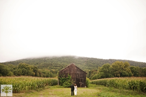 Massachusetts_Mount_Holyoke_Wedding023
