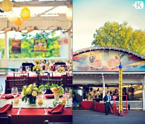 carnival_details3